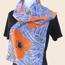Wearable Art, Silk Scarves